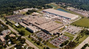 Aerial-shot-of-Fridley-plant1