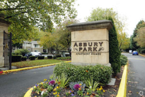 asbury-park-apartment-homes-kirkland-wa-building-photo