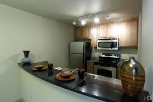 asbury-park-apartment-homes-kirkland-wa-primary-photo